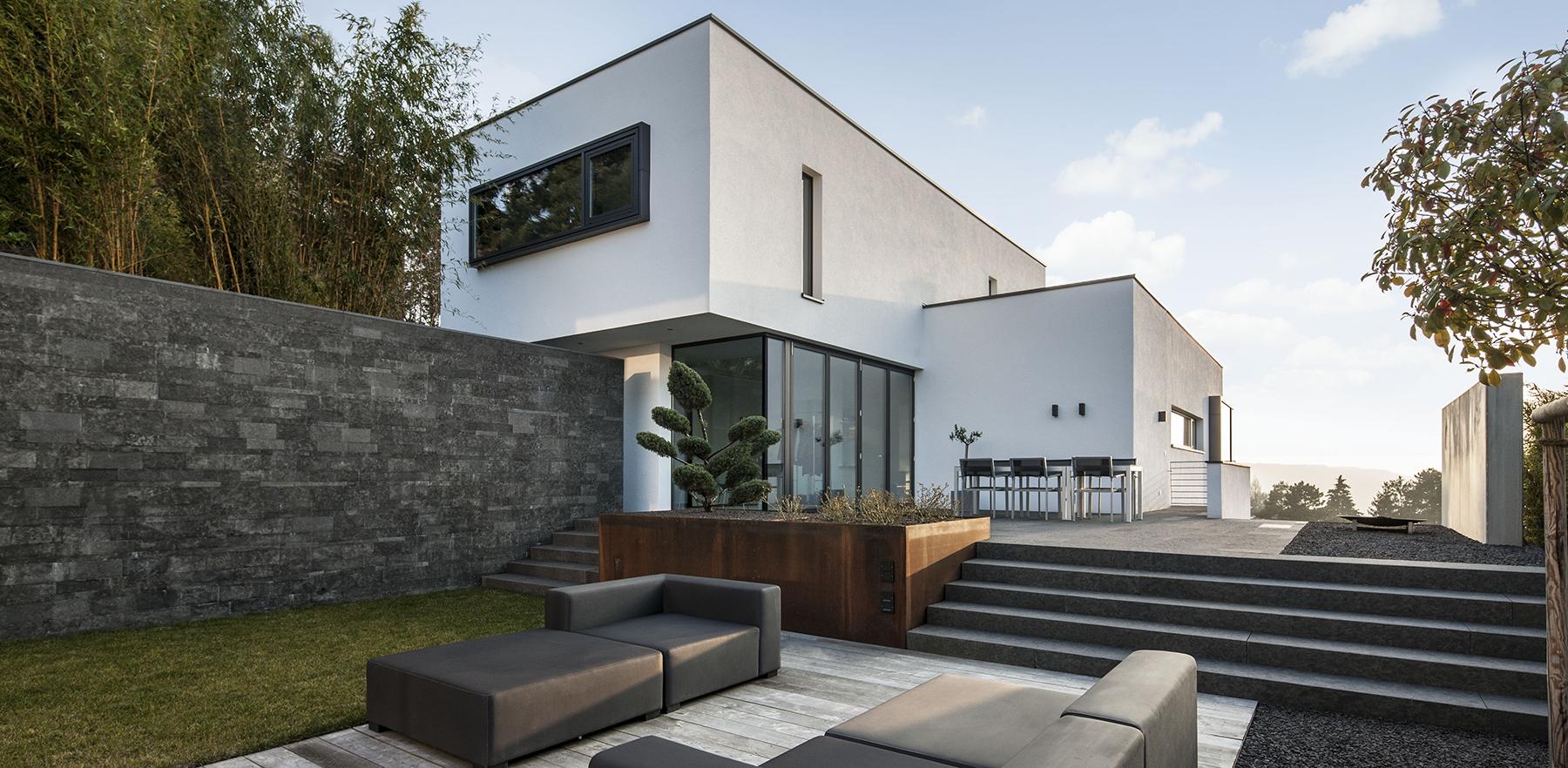 Jk Architekten Haus Rissen – Startseite Design Bilder