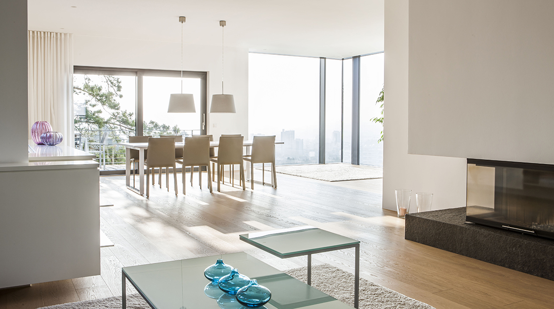 house jk architekten bda fuchs wacker. Black Bedroom Furniture Sets. Home Design Ideas