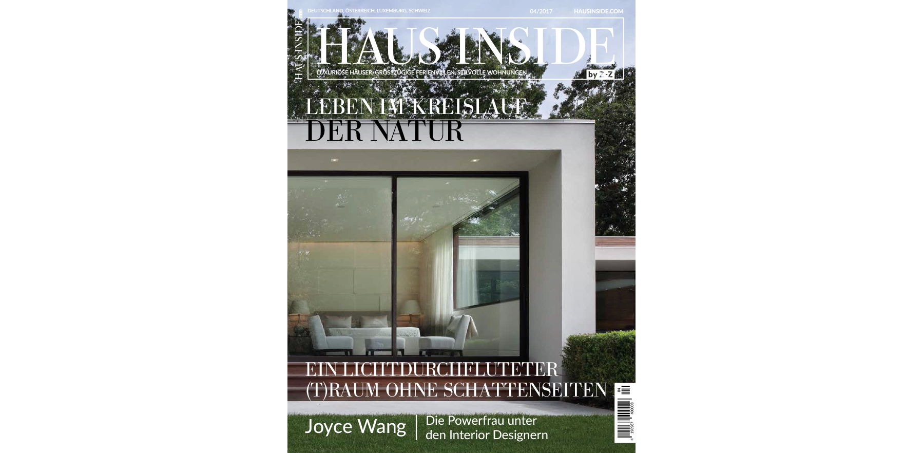 Office | architekten bda: Fuchs, Wacker.