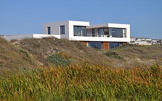 haus h kapstadt sdafrika - Architektur Wohnhaus Fuchs Und Wacker